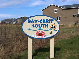 Baycrest South