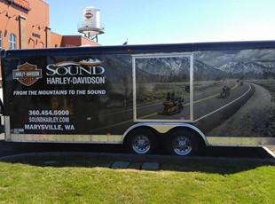 SoundHD