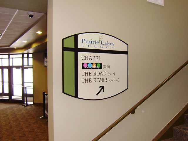 interior directory signs directory signage systems