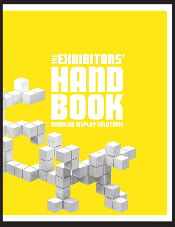 Exhibitors Hand Book Catalog