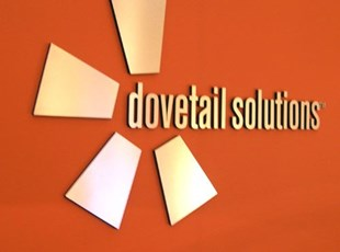 Dovetail Solutions Dimensional