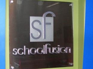 School Fusion Dimensional
