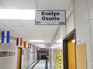 World Language Academy