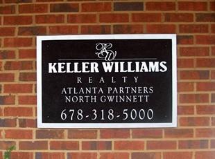 Keller Williams blasted