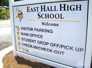EHHS Directional