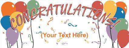 congrats banners koni polycode co